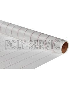 Scheurweefsel - Peel-Ply 88 gr/m²