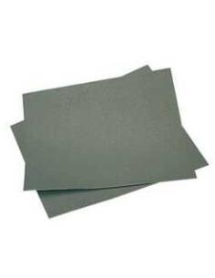 Polijstpapierset