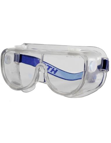 Veiligheidsbril Flexy