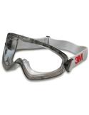 3M Veiligheidsbril 2890 AC