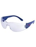 3M Veiligheidsbril 2720